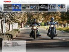 Yamaha Motor Company Profile Owler