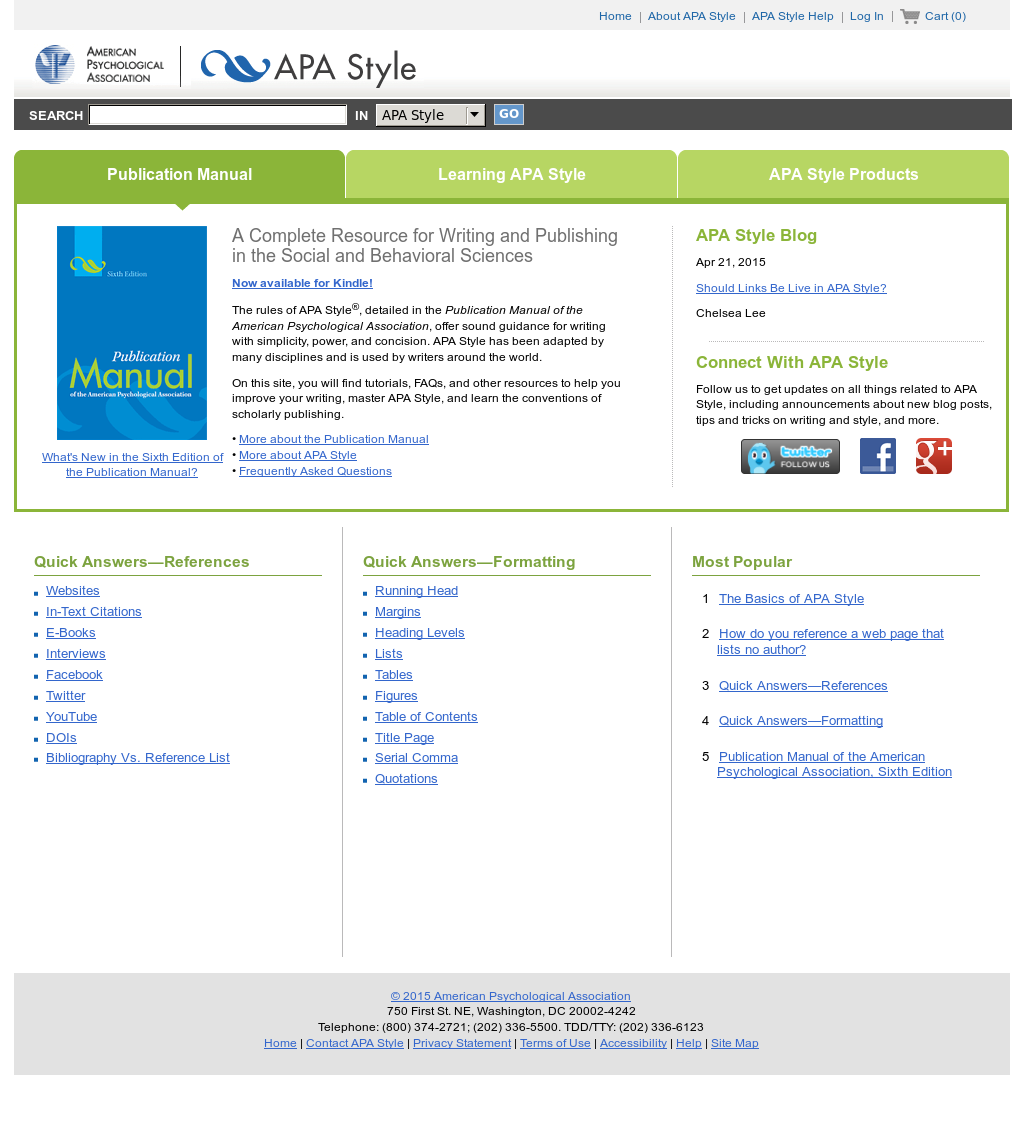 Apa style competitors revenue and employees owler company profile ccuart Images