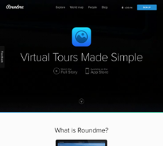 Roundme Competitors, Revenue and Employees - Owler Company