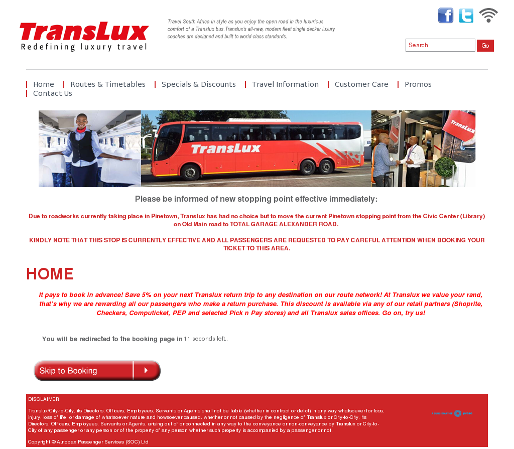 Translux S Competitors Revenue Number Of Employees Funding Acquisitions News Owler Company Profile