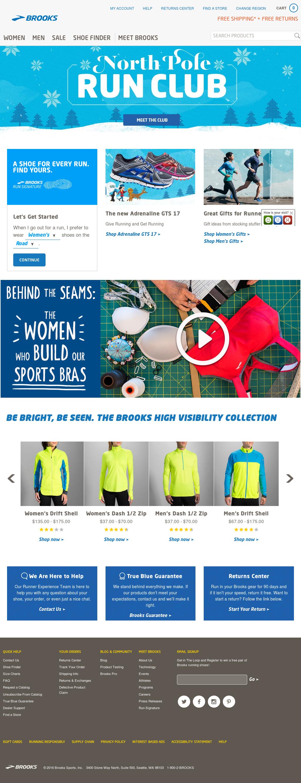 Buy \u003e brooks sports web sale - OFF 65