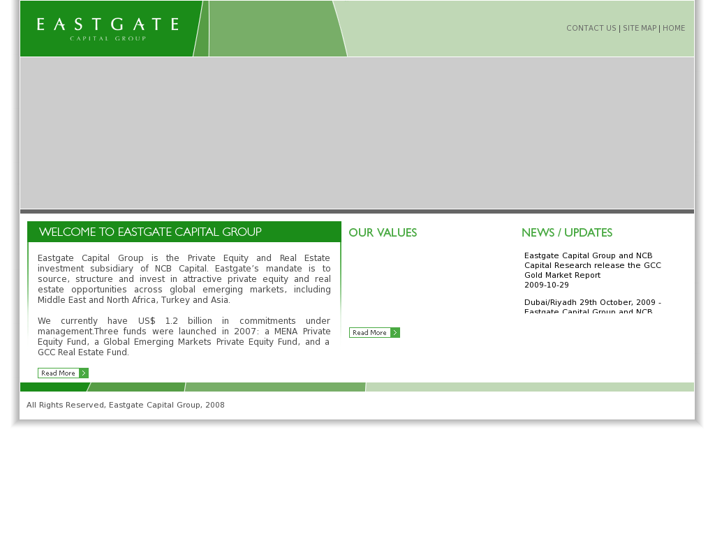 Eastgate Capital Group Competitors, Revenue and Employees - Owler