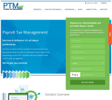 PTM Competitors, Revenue and Employees - Owler Company Profile