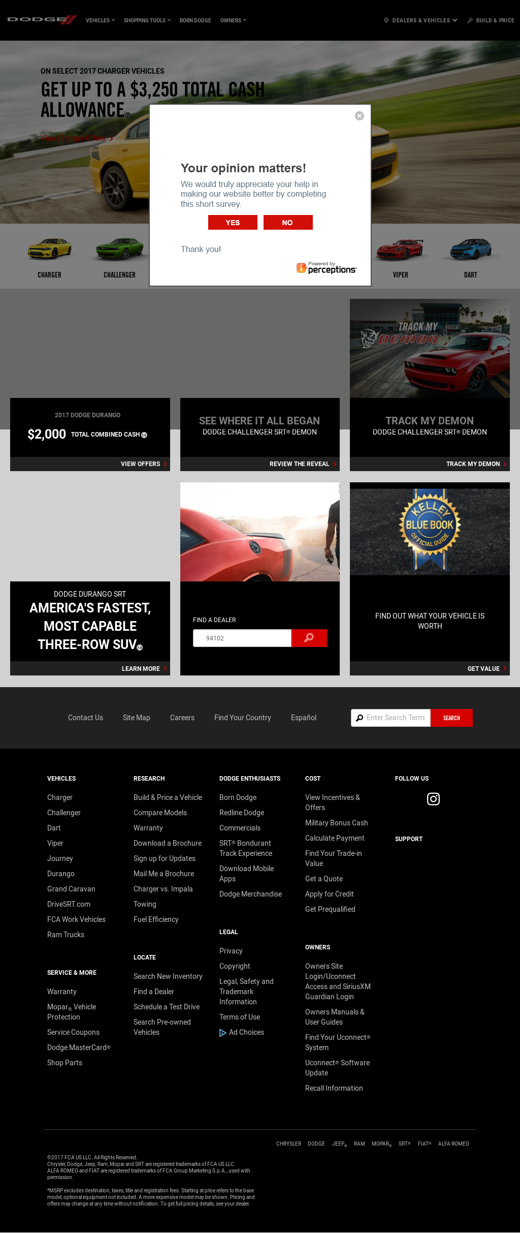 o linked please by and subdomain a dodge remains home sergio the site general associated this disclaimer web website read registered mopar any trademark hellcat internally accessing