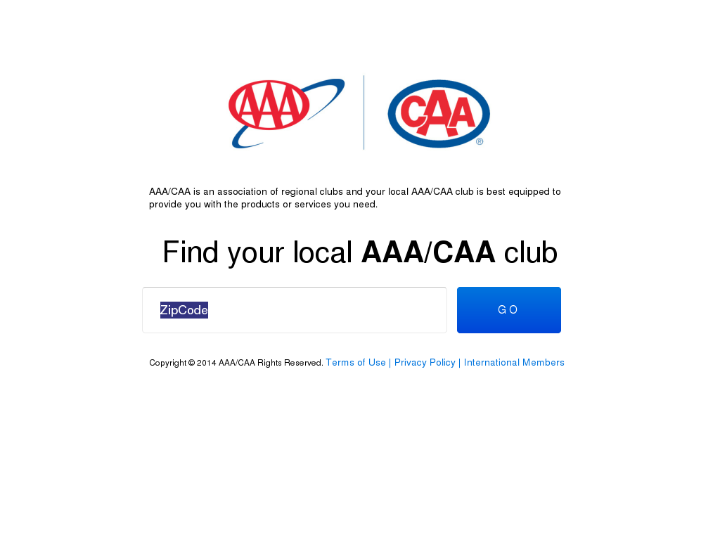 Aaa Travel Agency Melbourne Fl Best Agency In The Word