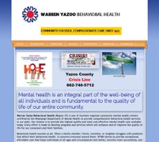 Warren Yazoo Competitors Revenue And Employees Owler Company Profile