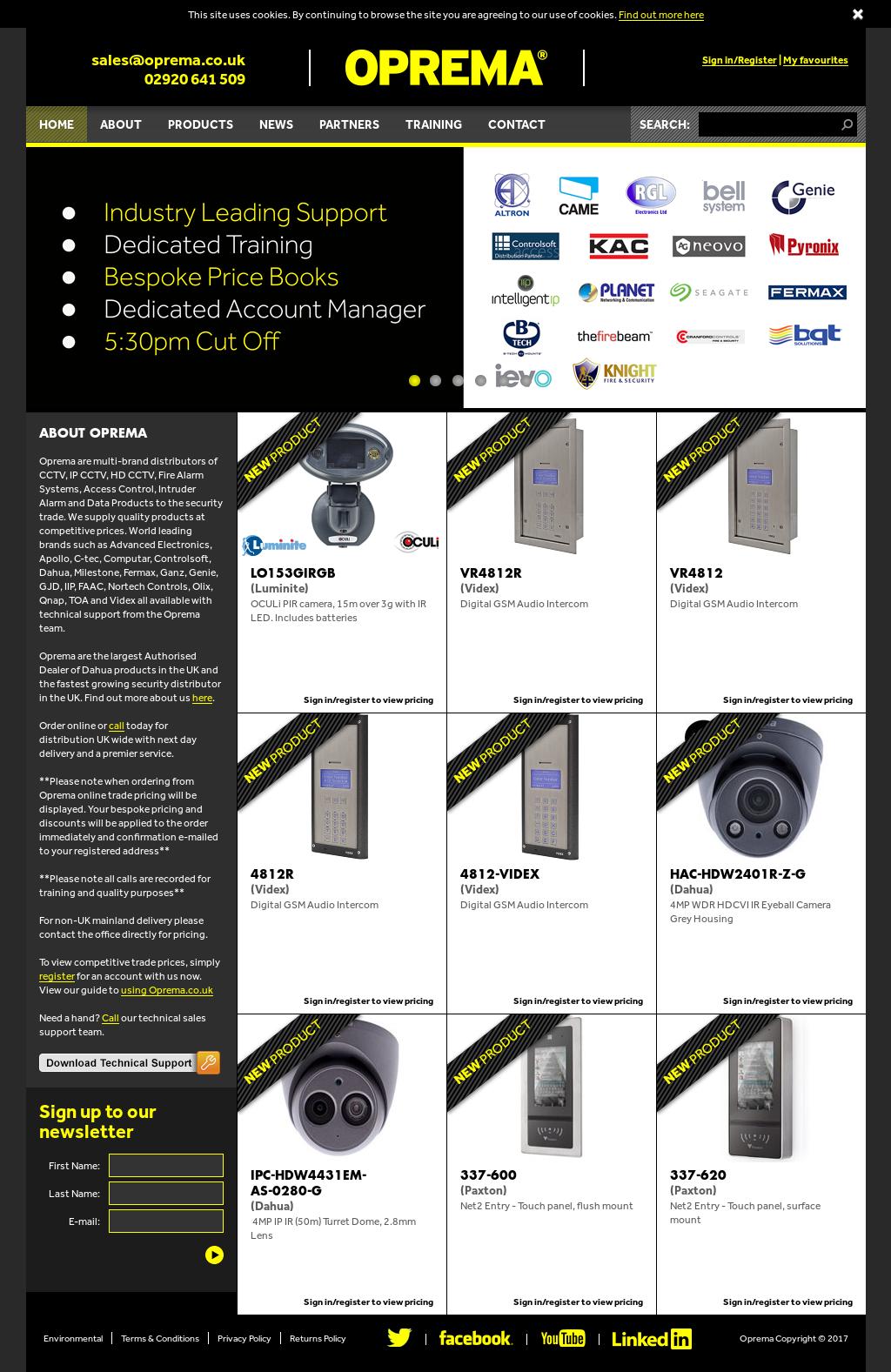 Download Dahua Toolbox