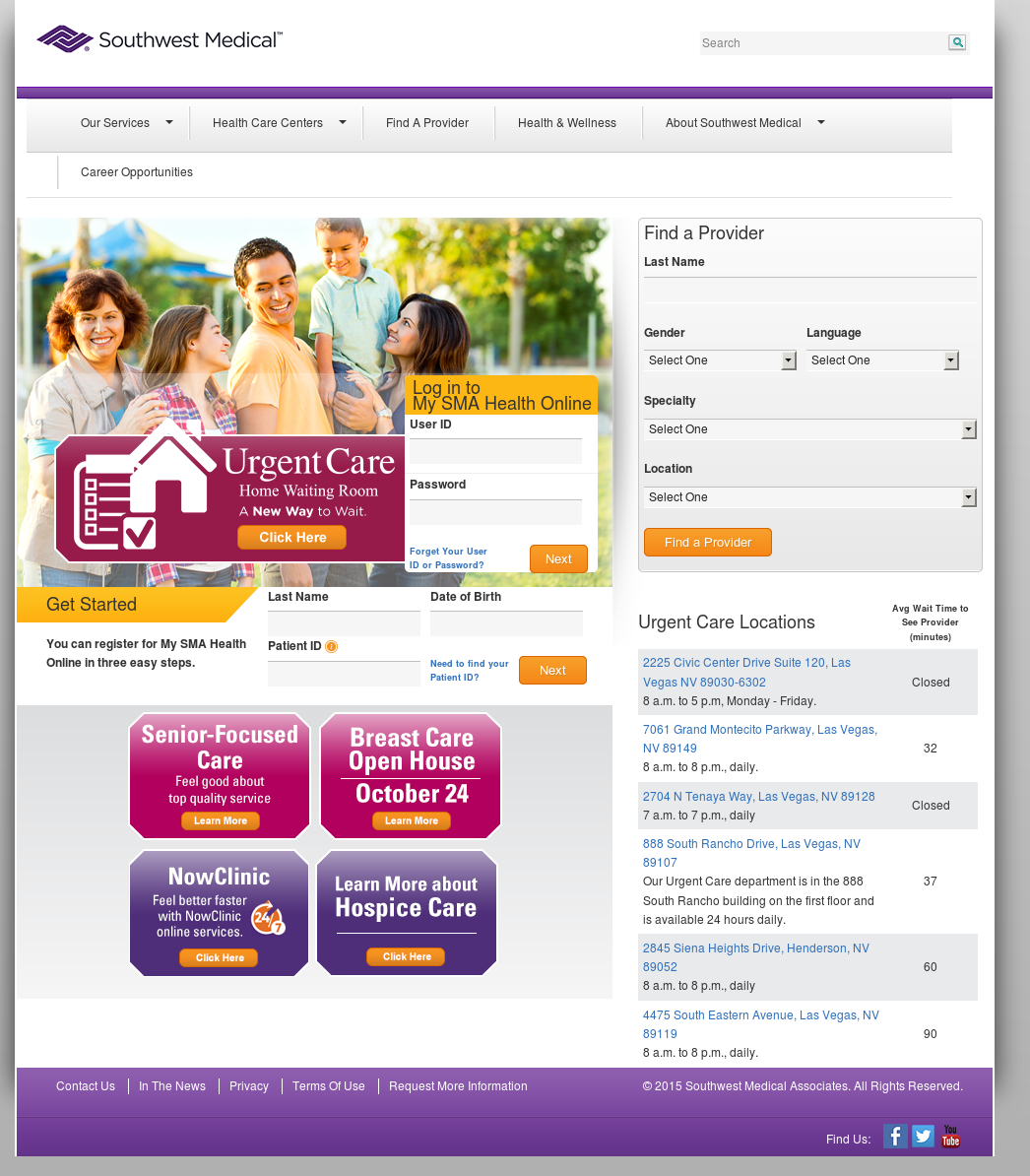 Smalv Competitors Revenue And Employees Owler Company Profile