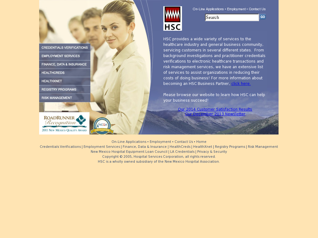 Nmhsc S Competitors Revenue Number Of Employees Funding Acquisitions News Owler Company Profile
