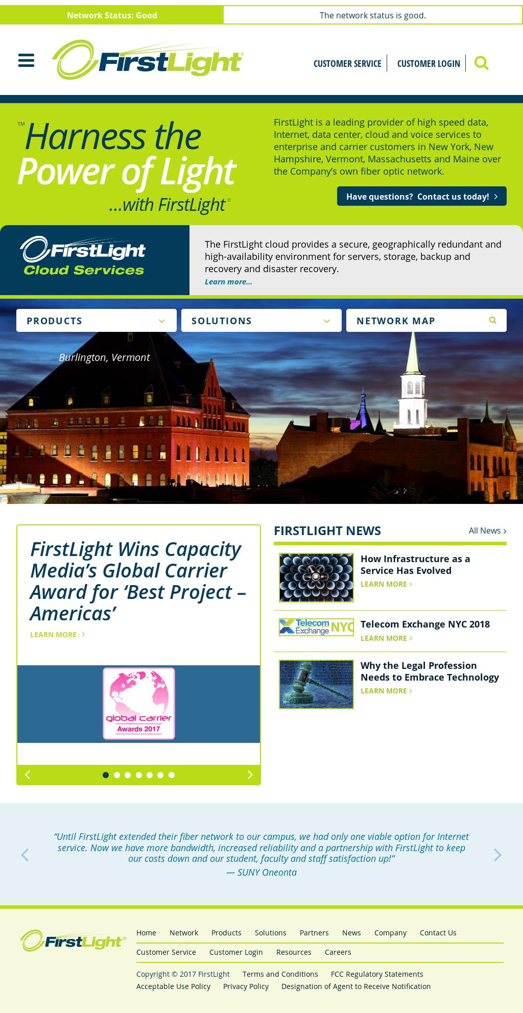 member news detail tech valley. Tech Valley Communications Website History Member News Detail H