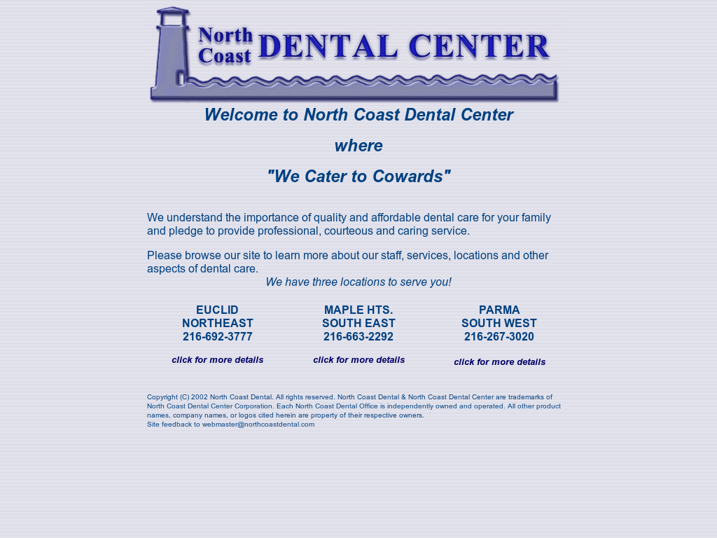 Northcoastdental Competitors, Revenue and Employees - Owler