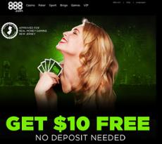 888 Holdings website history