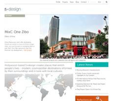 5Plusdesign Competitors, Revenue and Employees - Owler Company Profile