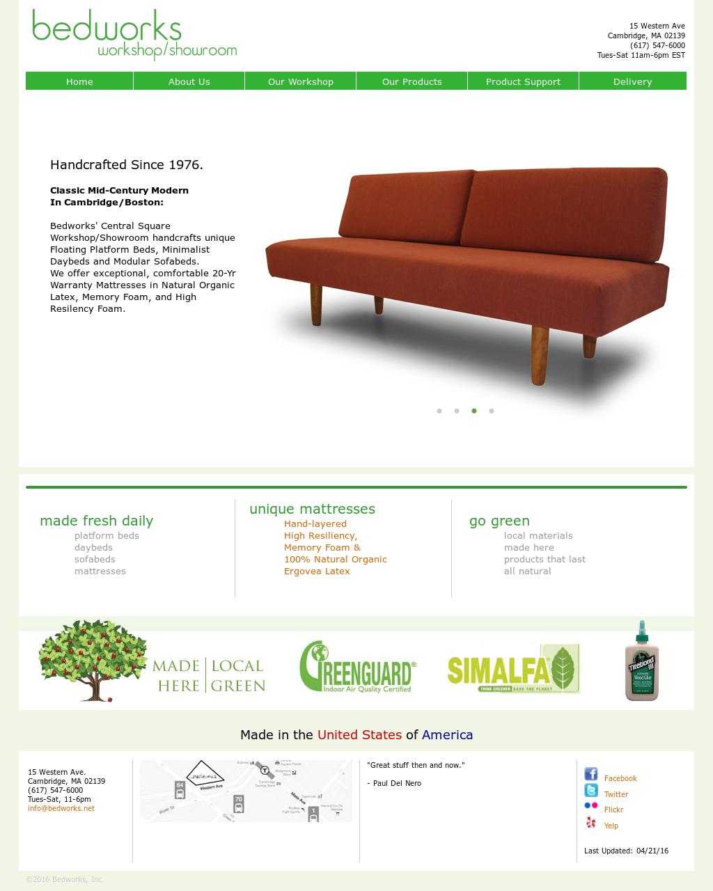 Owler Company Profile