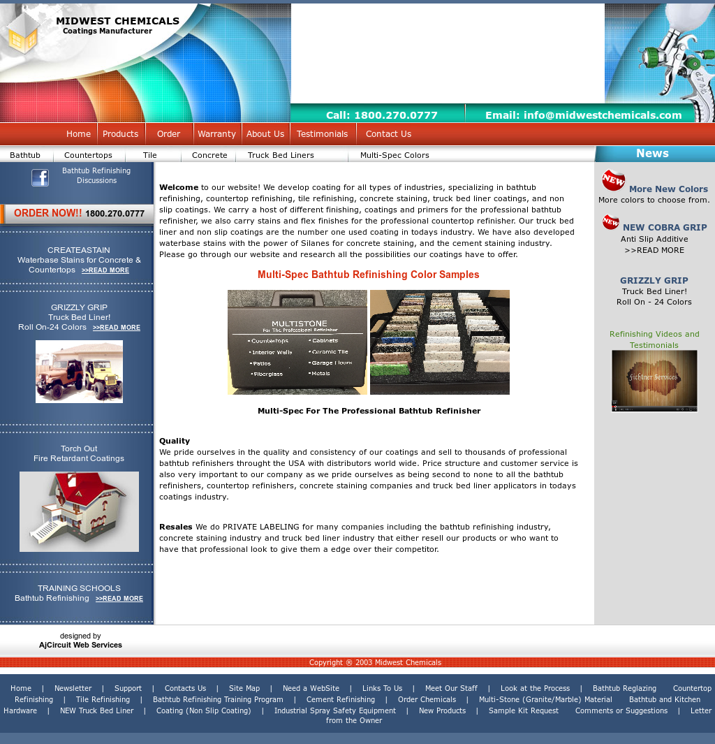Westwood Associates Ltd - Overview, Competitors, and