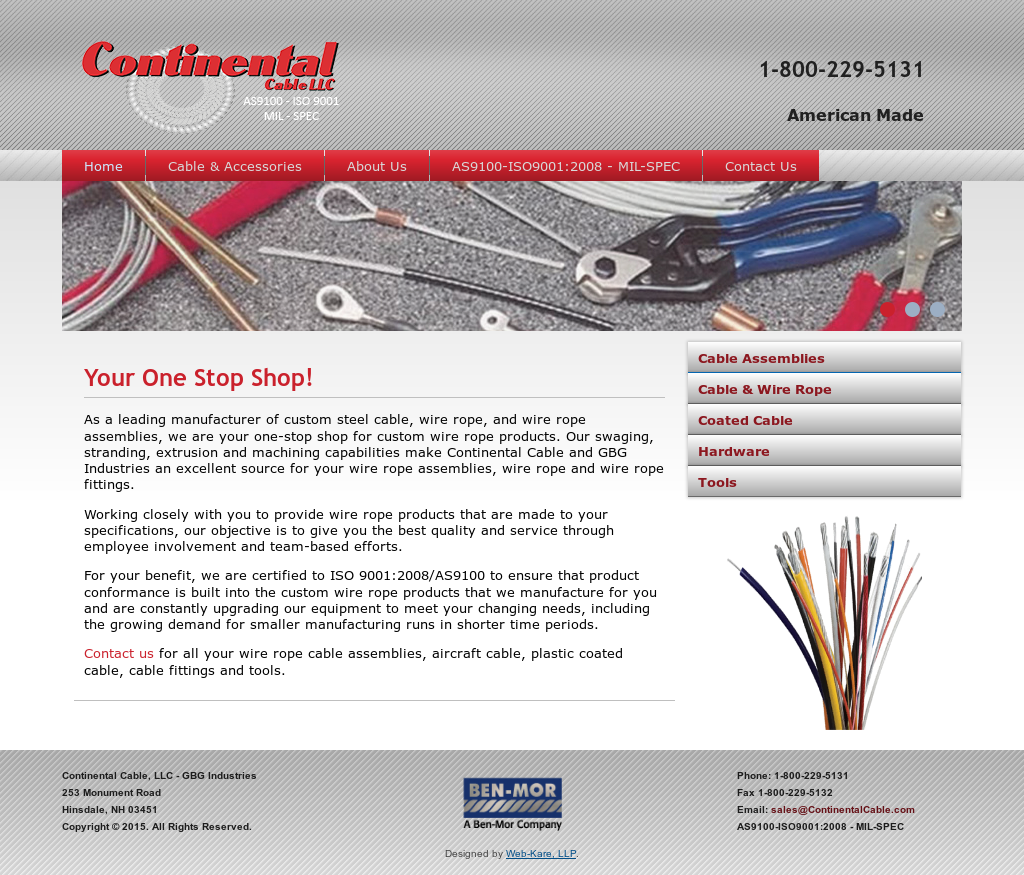 Perfect Allied Wire And Cable Collegeville Pa Mold - Electrical ...