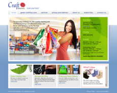 Craft Cleaners Princeton New Jersey
