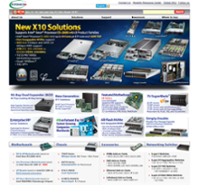 Owler Reports - SuperMicro: Insider Selling: Super Micro