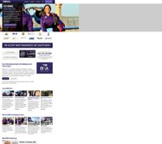 Reva website history