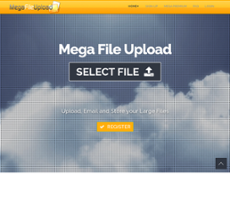 Mega File Upload Competitors, Revenue and Employees - Owler