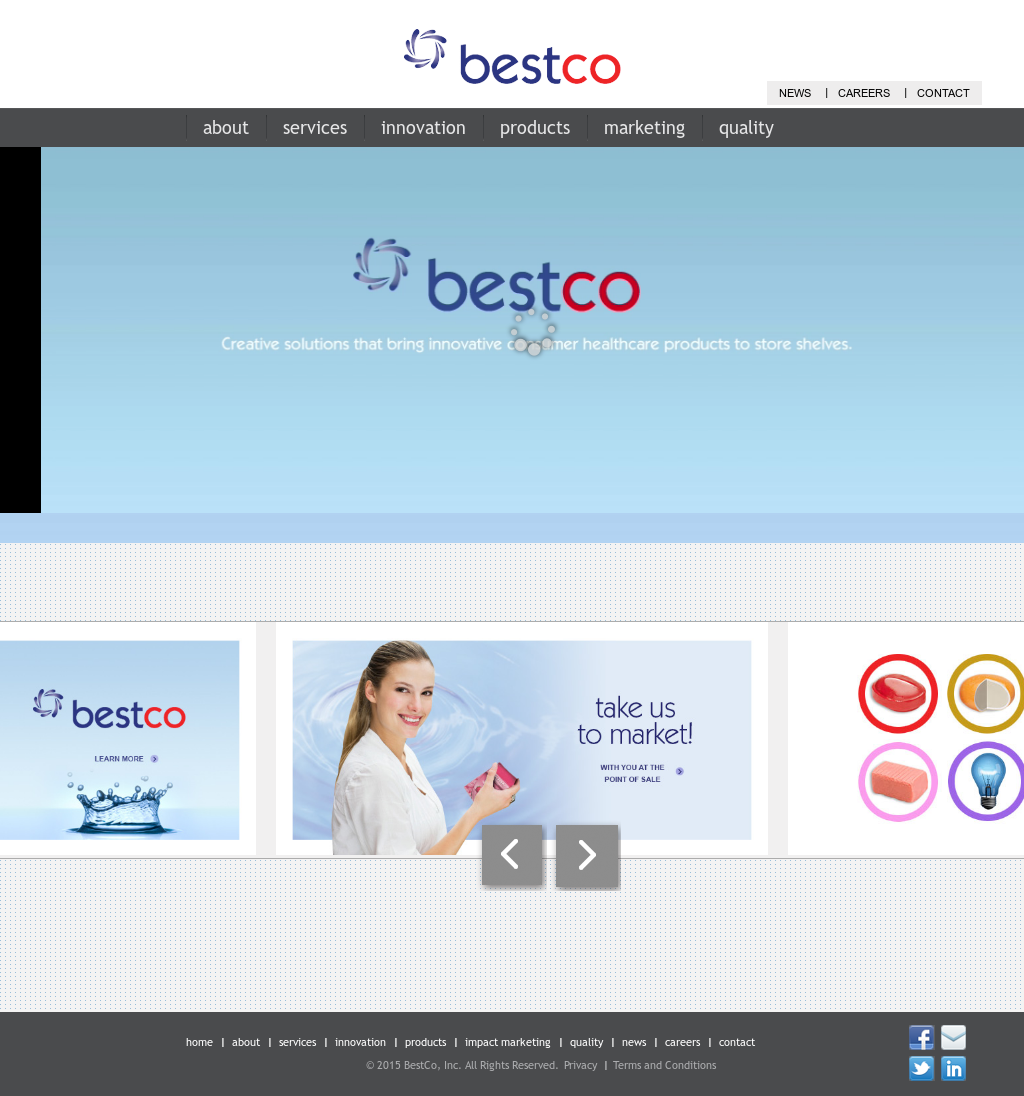 Bestco Competitors, Revenue and Employees - Owler Company
