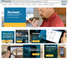 Xactware Competitors, Revenue and Employees - Owler Company