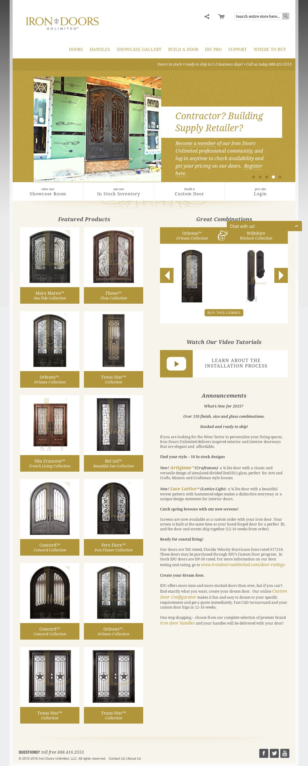 cristo doors monte door ironworks classic bella unlimited iron