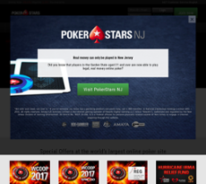 PokerStars Competitors, Revenue and Employees - Owler Company Profile