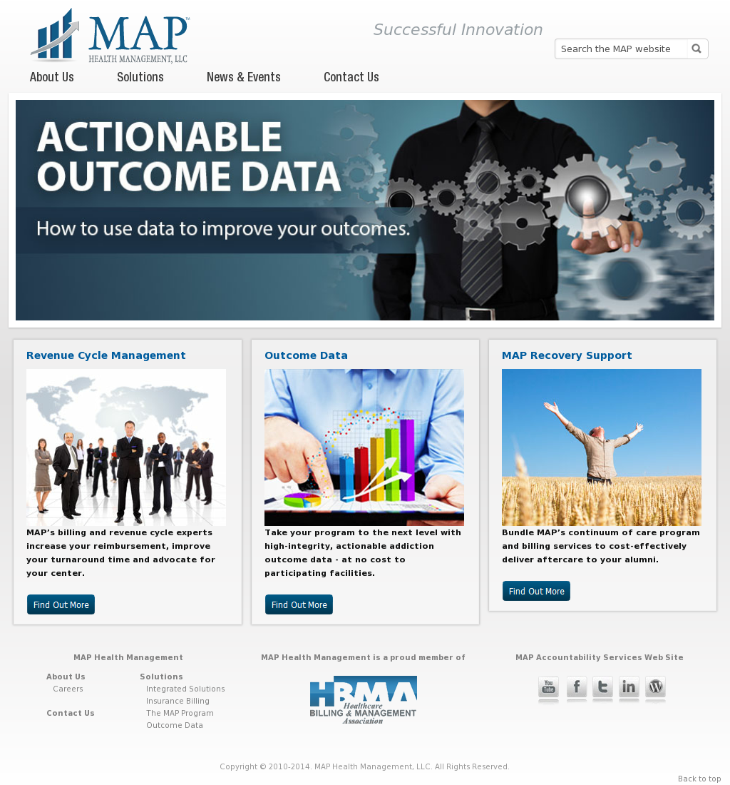 MAP Compeors, Revenue and Employees - Owler Company Profile on stress management, disease management, nutrition management, local management, nursing management, dissertation management,