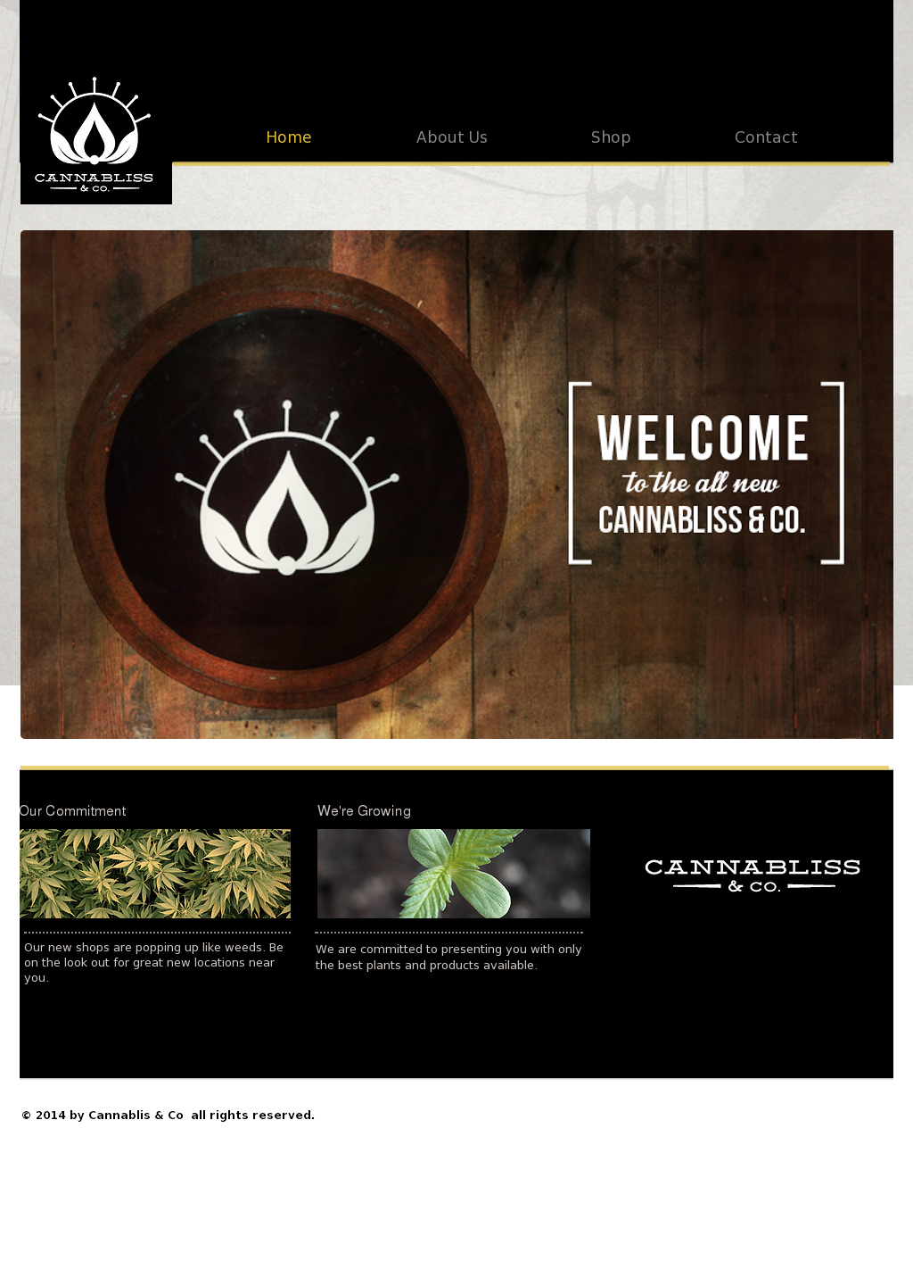 Cannablis Competitors, Revenue and Employees - Owler Company