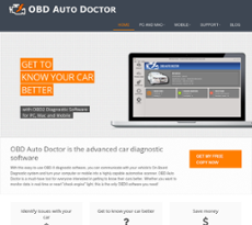OBD Auto Doctor Competitors, Revenue and Employees - Owler
