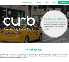Curb Competitors, Revenue and Employees - Owler Company Profile
