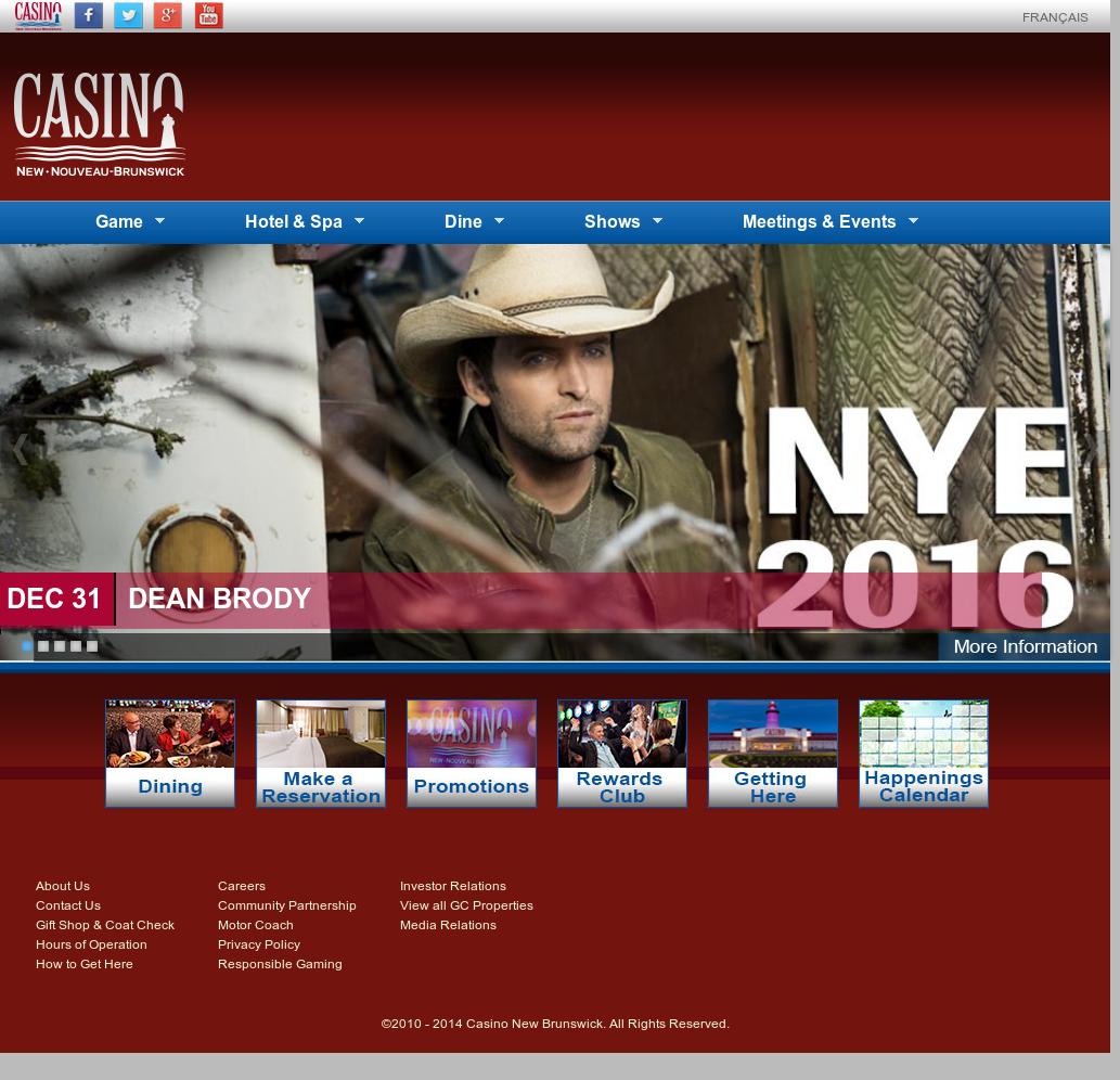 casino slots game online