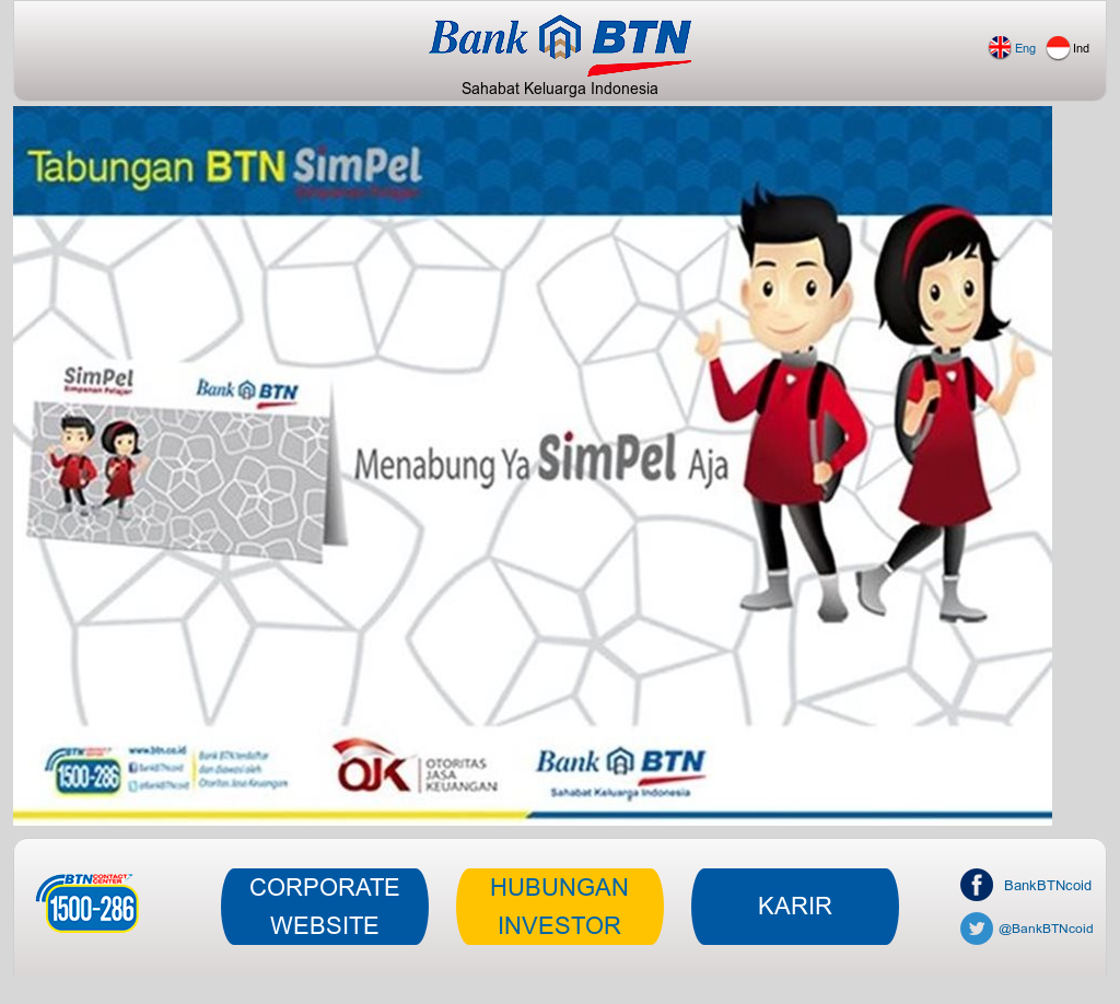 owler reports bank btn wincor nixdorf to operate all of indonesian bank tabungan negara s self service systems as part of new two year agreement owler