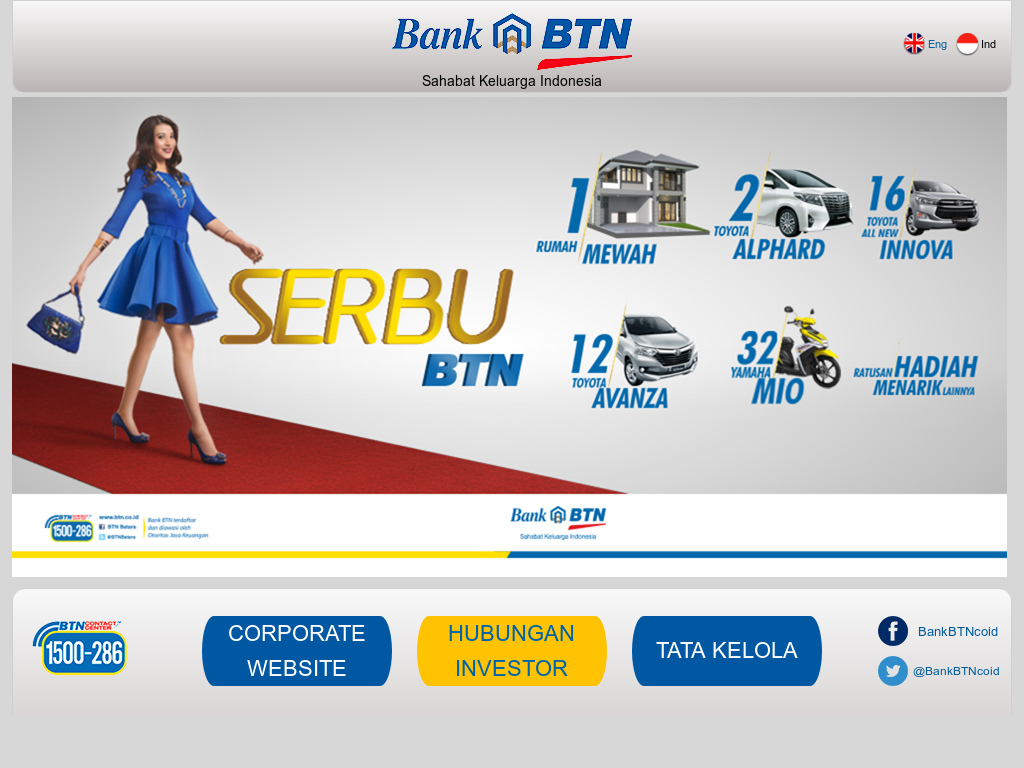 bank btn s competitors revenue number of employees funding acquisitions news owler company profile bank btn s competitors revenue number