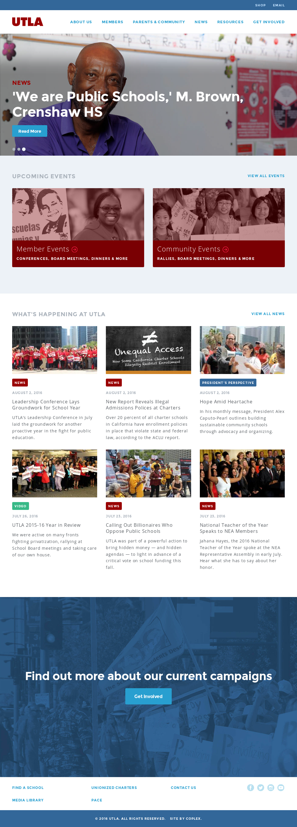Utla Competitors, Revenue and Employees - Owler Company Profile