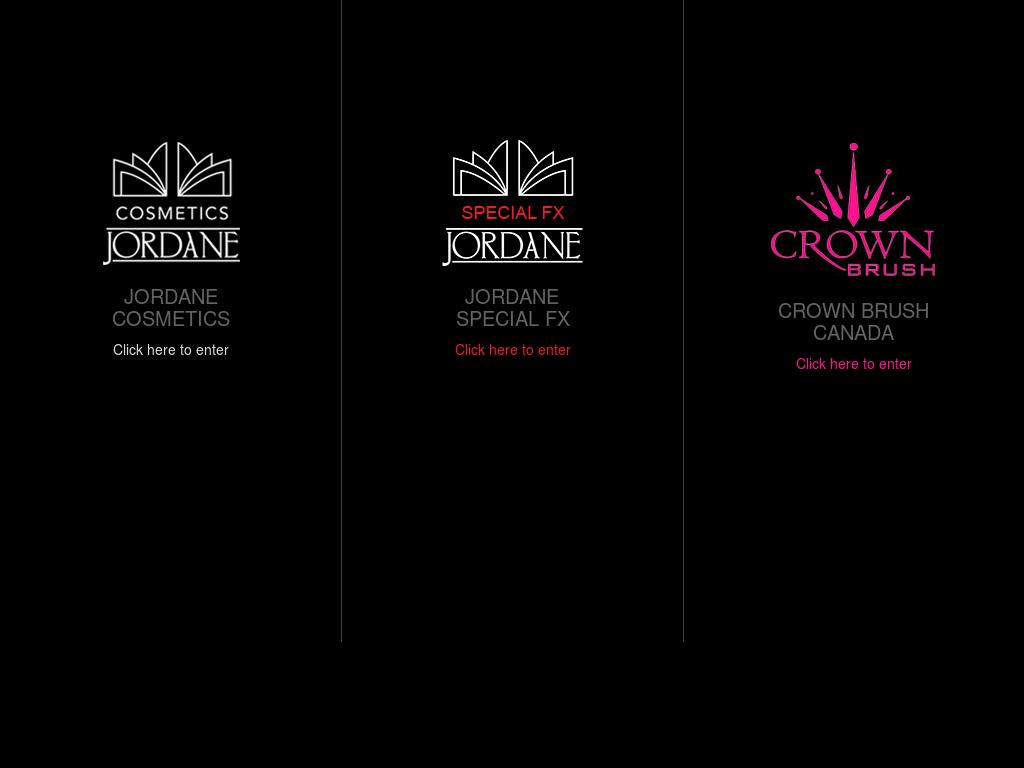 Jordane Competitors, Revenue and Employees - Owler Company Profile