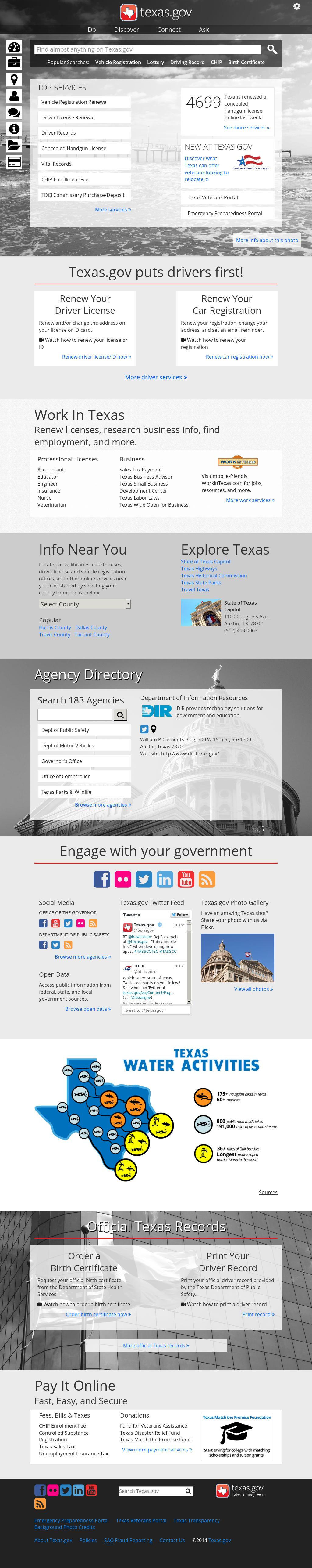 Tdi Competitors Revenue And Employees Owler Company Profile