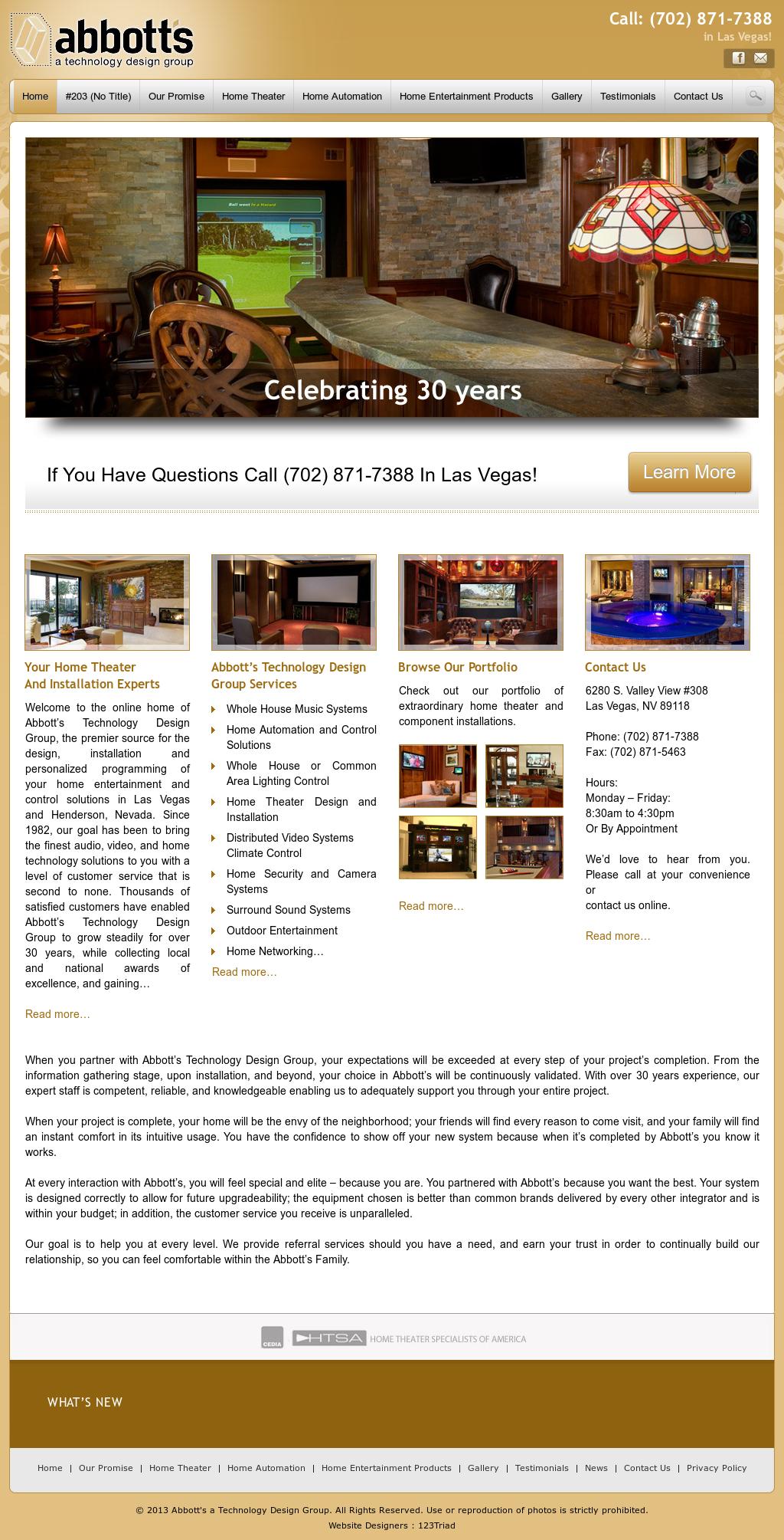 Abbottstdg Competitors, Revenue and Employees - Owler Company Profile