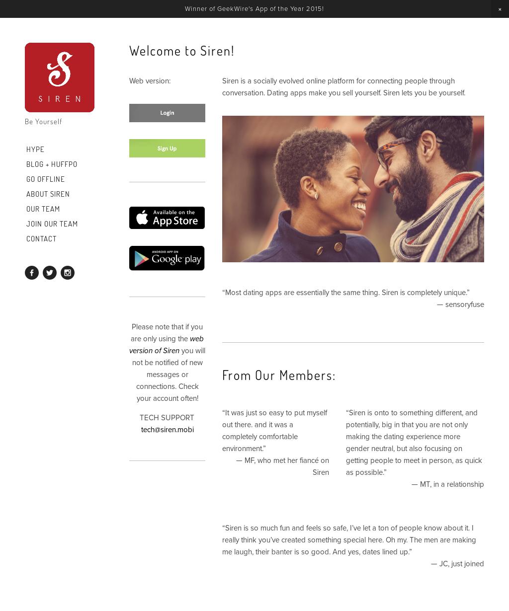 Malaysia kostenlose Online-Dating-Seite