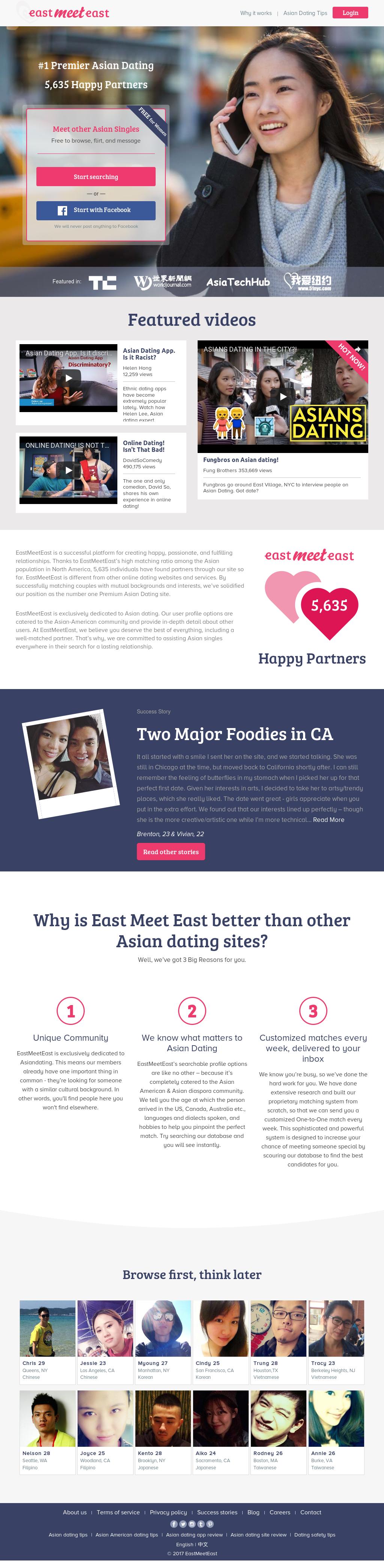 premie dating app Gratis svart online dating