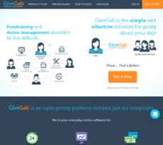 Nonprofit Website Design Ithaca