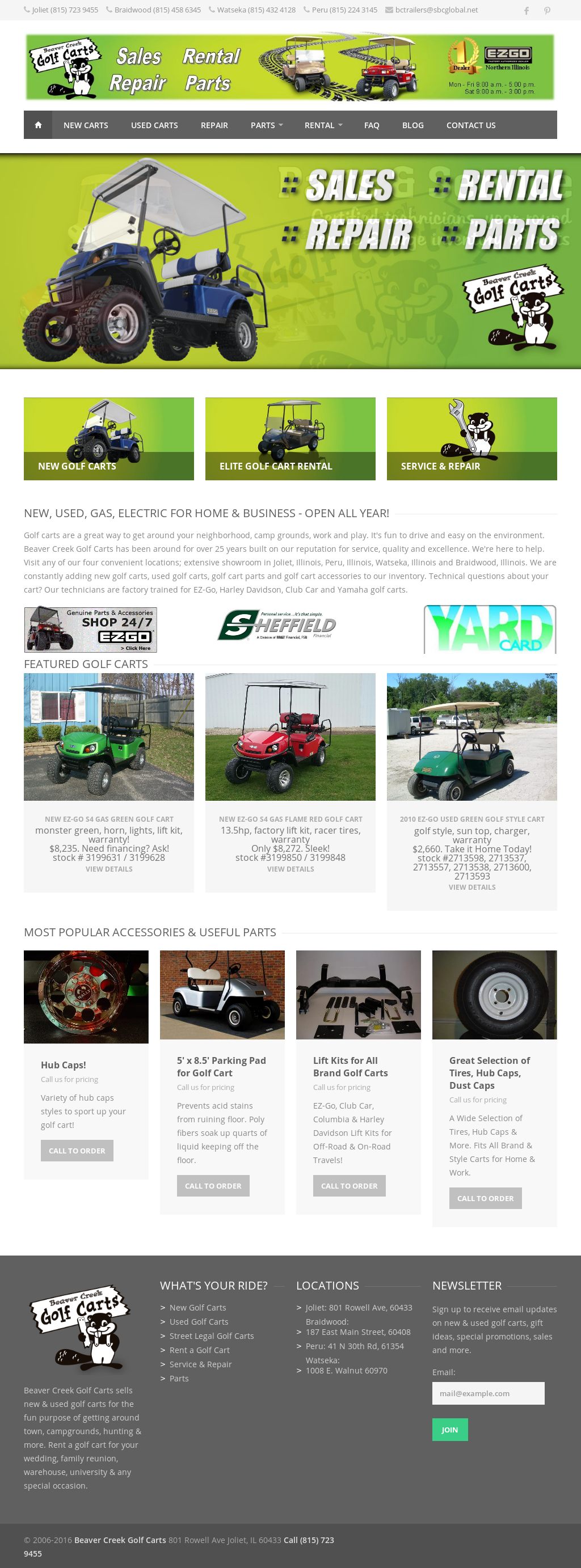 Beaver Golf Cart on cow golf cart, bears golf cart, bradley golf cart, hornet golf cart, pig golf cart, eagle golf cart, kodiak golf cart, ladybug golf cart, bobcat golf cart, pink flamingo golf cart, bandit golf cart, longhorn golf cart, denali golf cart, apache golf cart, mule golf cart,