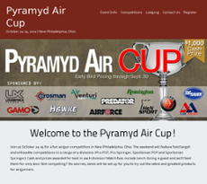 Pyramyd Air Cup Competitors, Revenue and Employees - Owler Company