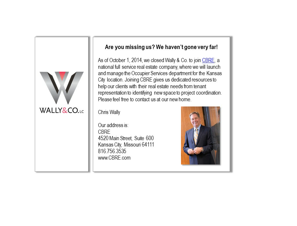 Wally & Co  Competitors, Revenue and Employees - Owler