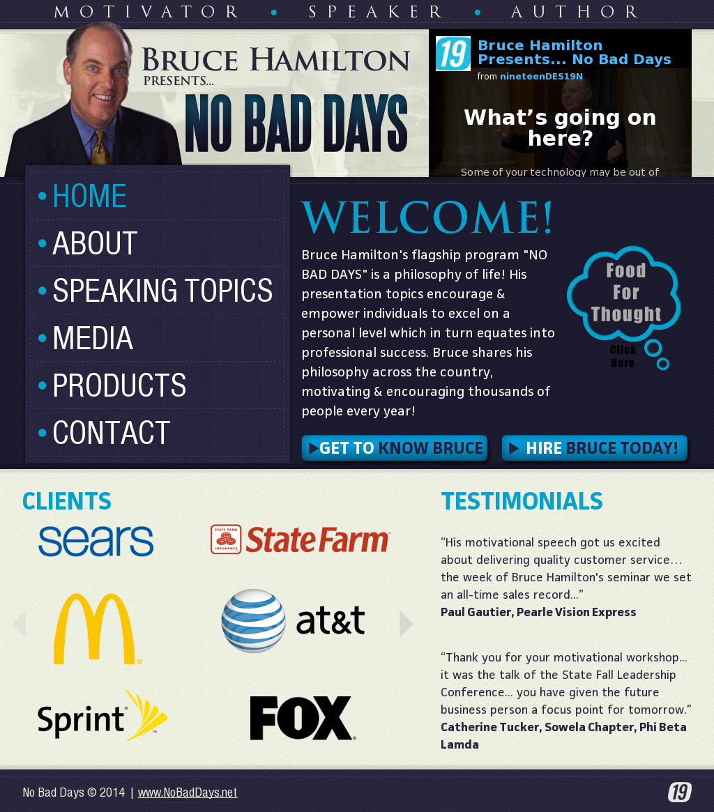 No Bay Days Competitors, Revenue and Employees - Owler Company Profile