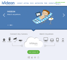 Ivideon Competitors, Revenue and Employees - Owler Company Profile