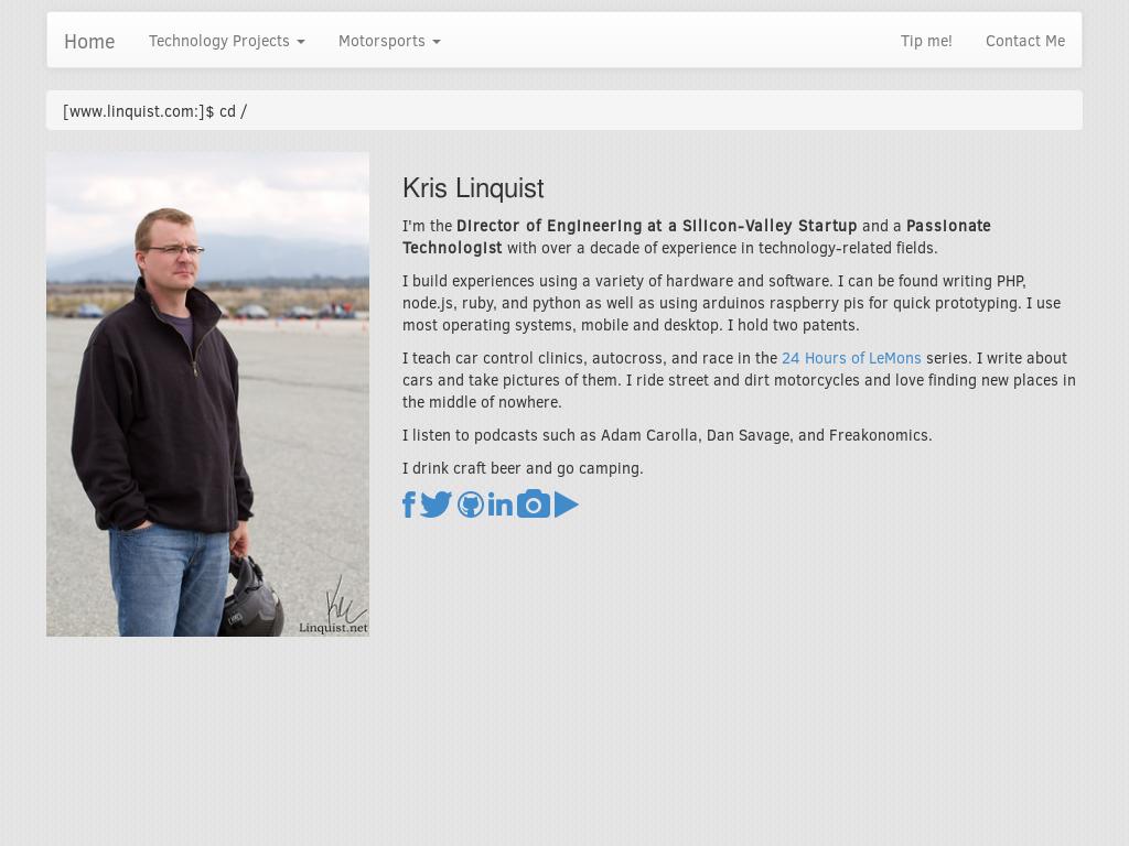 Lindquist & Vennum Pllp Competitors, Revenue and Employees - Owler Company  Profile