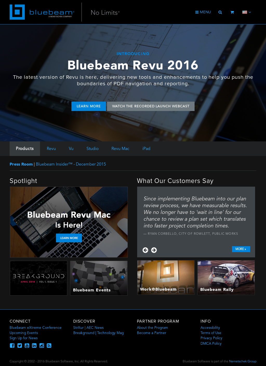 Bluebeam Competitors, Revenue and Employees - Owler Company