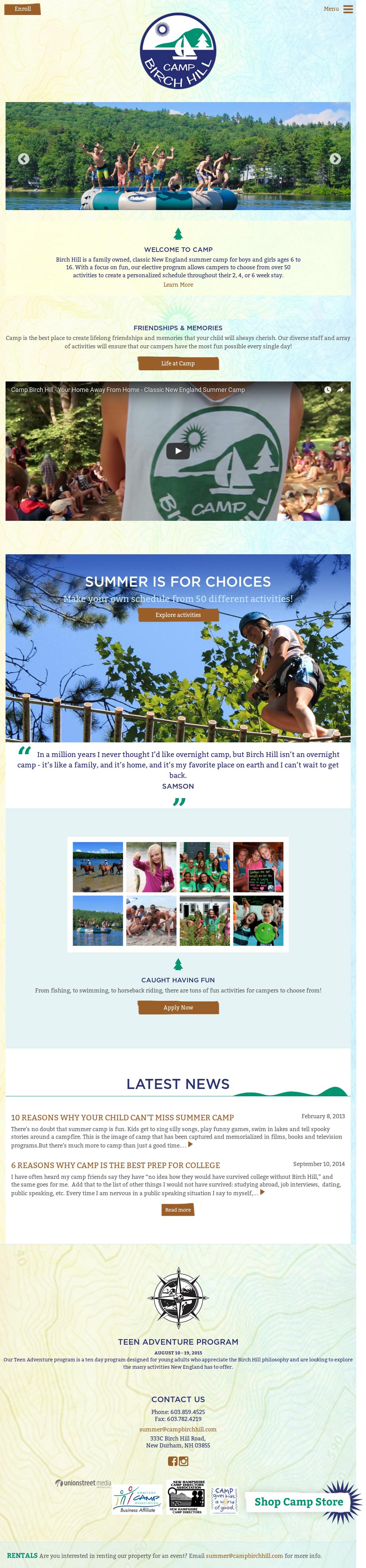 Web stranica za upoznavanje muškarci u blizini Sanski Most Bosna i Hercegovina